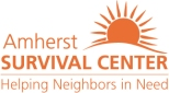Amherst Survival Ctr