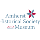 Amherst Historical Soc