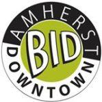 Amherst BID
