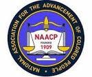 NAACP LOGO2