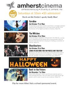 Family Friendly Films Flyer Oct - Mid Dec 2015-page-001