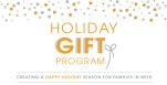 HolidayGiftProgram_Header2