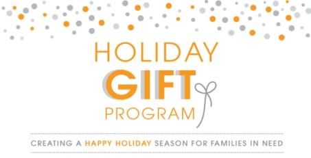 HolidayGiftProgram_Header2