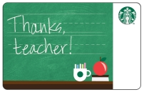 NSP12-20243-Teacher-Appreciation-Card