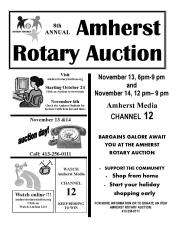 ROTARY FLYER 2015-page-001