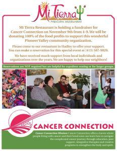Mi Tierra Fundraising FLYER-page-001