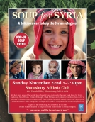 Soup for Syria postr_4f (2)