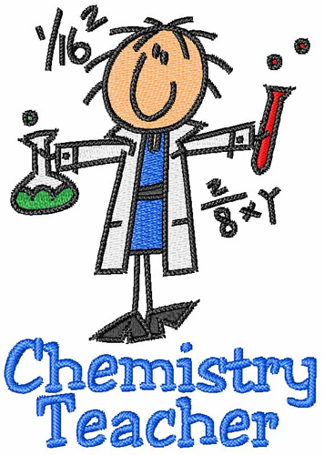 free chemistry clipart for teachers - photo #48