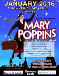 ALSCT MARY POPPINS PGO