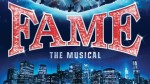 Fame-The-Musical