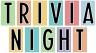 trivia blank logo