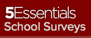 5Essentials school survey