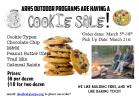 Cookie Sale Poster 4-page-001