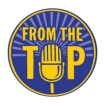 From_the_Top_Logo