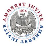07b9f-amherst2binvite2b20162blogo