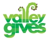 valleygives-2