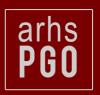 size_550x415_arhspgo_logo_red_copy