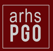 size_550x415_arhspgo_logo_red_copy