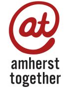 amherst together