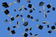 graduation_caps