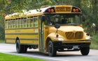 ICCE_First_Student_Wallkill_School_Bus