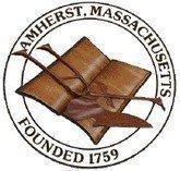 amherst-seal-amherst-town-sealjpg-aee708cbadf64da1