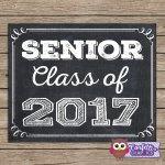 class of 2017