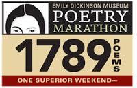 edmarathon