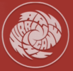 hurricaneslogo