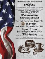 arps_pgos_vfw_breakfast_march25th2017_englishflyer