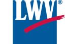 LWV_WebLogo_2