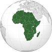 1200px-Africa_(orthographic_projection).svg