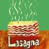lasagna-dinner-salad-dessert-st-john-s-lutheran-restoration-tvljku-clipart