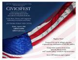 civicsfest-page-001