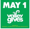ValleyGives17-4148_CF_VG_masthead_640x640