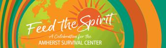 Feed-the-Spirit-webpage