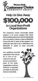 FSB_CommunityGrant100K_GiveAway
