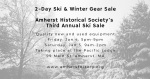 2-Day Ski & Winter Gear Sale-3
