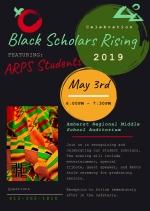 Black Scholars Rising 2019 Flyer.jpg