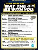 Jones-Library-Star-Wars-Day-2019