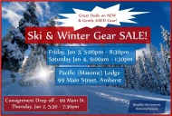 AHS Ski Sale Ad -Online Version (1)