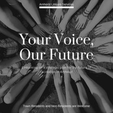 Copy of Your Voice, Our Future (2)
