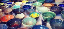 bowls-1536x691